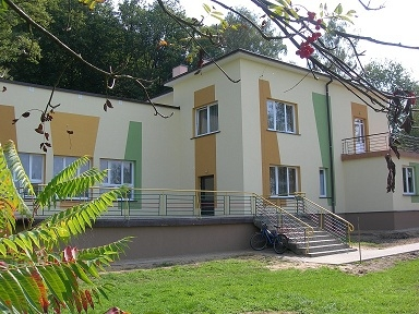 zd. przedszkole