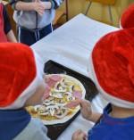 Pizza 019 (Kopiowanie)