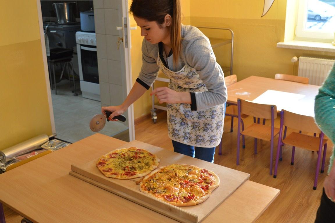 Pizza 024 (Kopiowanie)