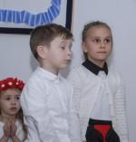 XVI Szp_Humnisie (15) (Kopiowanie)